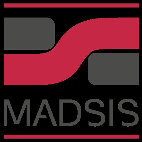 Madsis